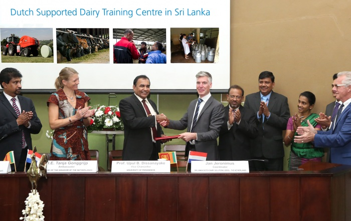 2019-11-22_01_INDU8905_Signing-session-MoU_Dairy-Training-Centre-Sri-Lanka_16x9