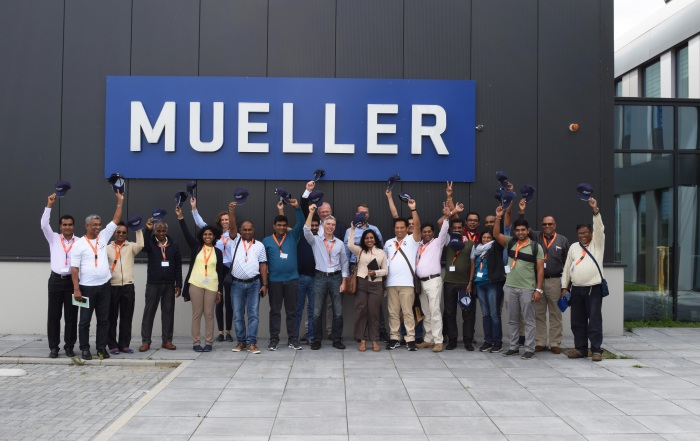 Sri-lanka-dairy-sector-visits-Mueller-cooling-and-storage_03